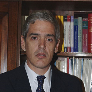alejandro Breuer
