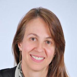 elisabeth Siemsen