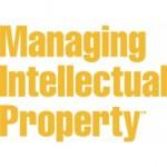 logo_managing-2