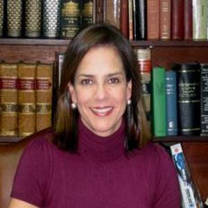 Maria de Pilar Troncoso